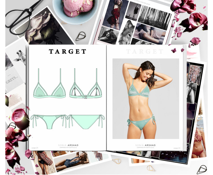 soniaarshad_target_sweet surprise-01.jpg