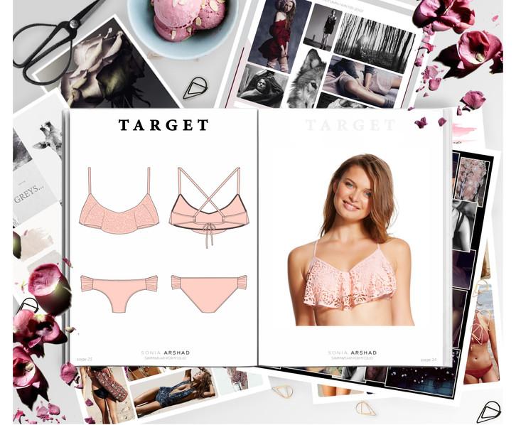 soniaarshad_target_rosey blush-01.jpg