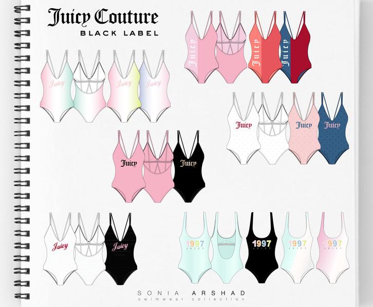 Juicy1-01.jpg