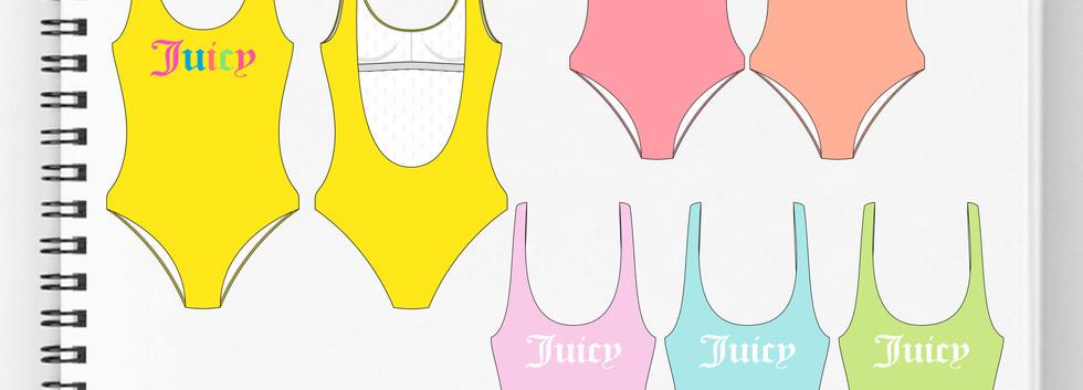 Juicy4-01.jpg