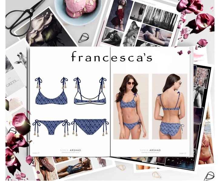 soniaarshad_Francescas_modern romance-01