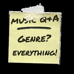 music qa.png