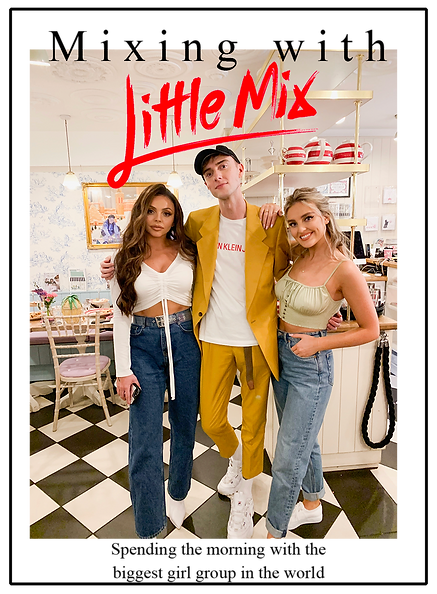 Little Mix.png