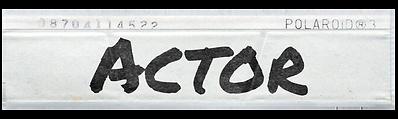 Actor.png