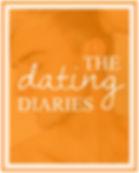 DATING DI.jpg