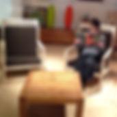 大阪 家具屋 イベント マルシェ KANMURYOU 感無量 南大阪 羽曳野 おしゃれ 雑貨 カフェ 家具 バリ アジアン 雑誌 豆乳プリン 表札 オーダー