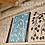 Thumbnail: BALI ドットアート/NATURAL TREE[60×80cm]