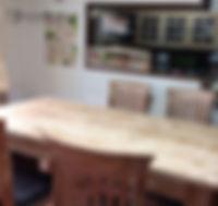 大阪 家具屋 チーク カップボード オーダー家具 大阪 羽曳野 インテリア チーク 無垢 アンティーク カフェ 食器棚 オーダーメイド オリジナル 家具 海外 リゾート バリ アジアン 木製 KANMURYOU 木の家具