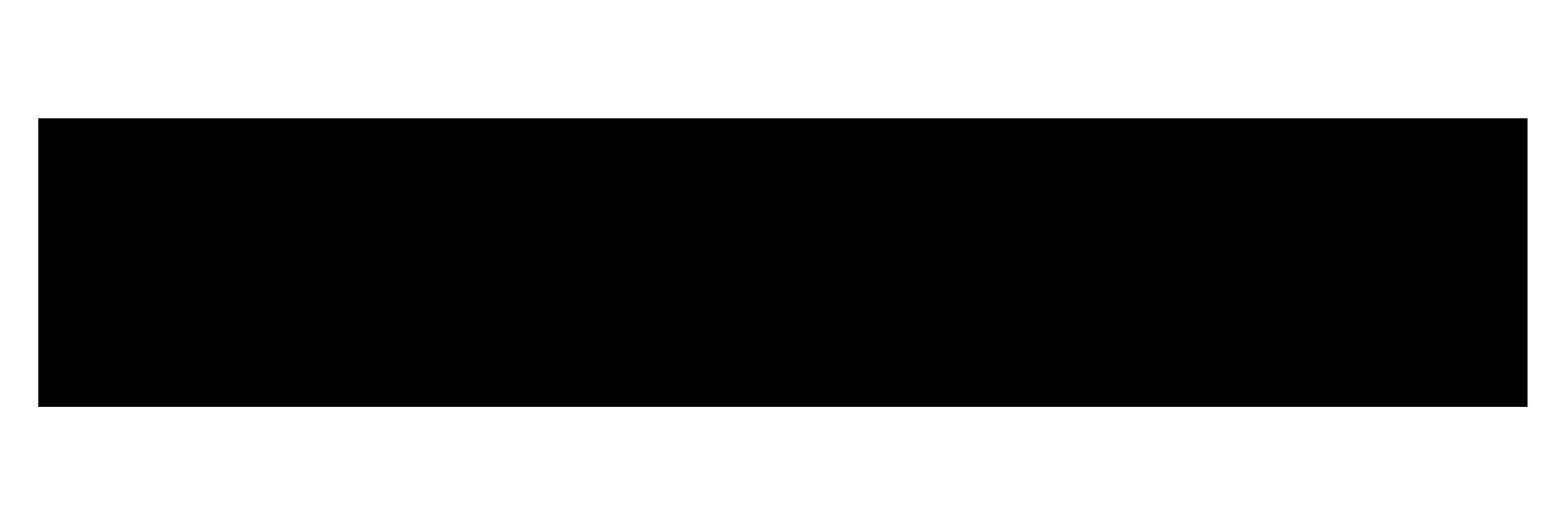 Logo_Cosmopolitan.png