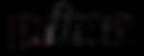 Prima-logo-noir.png