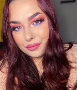 @elo_makeupnailsbeauty