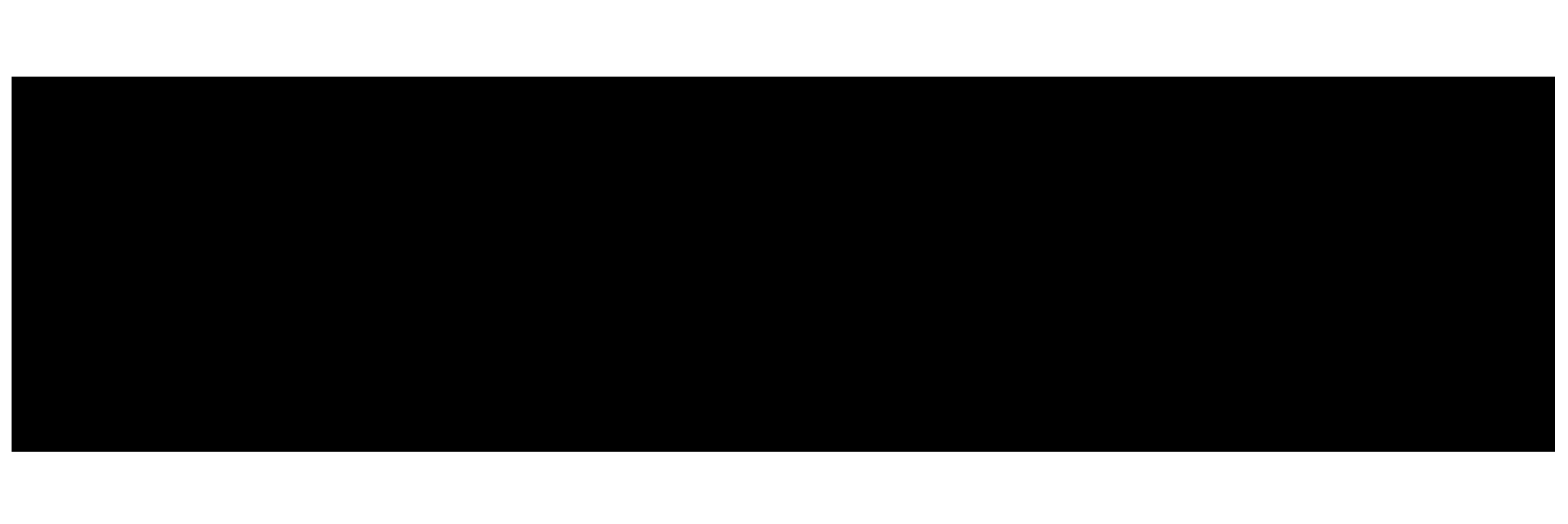 Logo_JournalDesFemmes.png