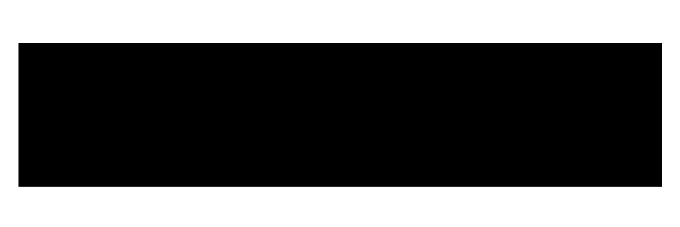 Logo_Gazelle.png