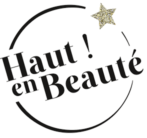 Haut en bauté, Blog, Institut Laugier, Influenceuse, ambassadrice Laugier, Bloggeuse Mode, Beauté addict