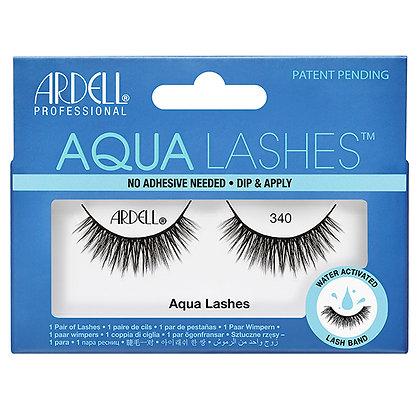 Ardell Aqua Lashes n°340