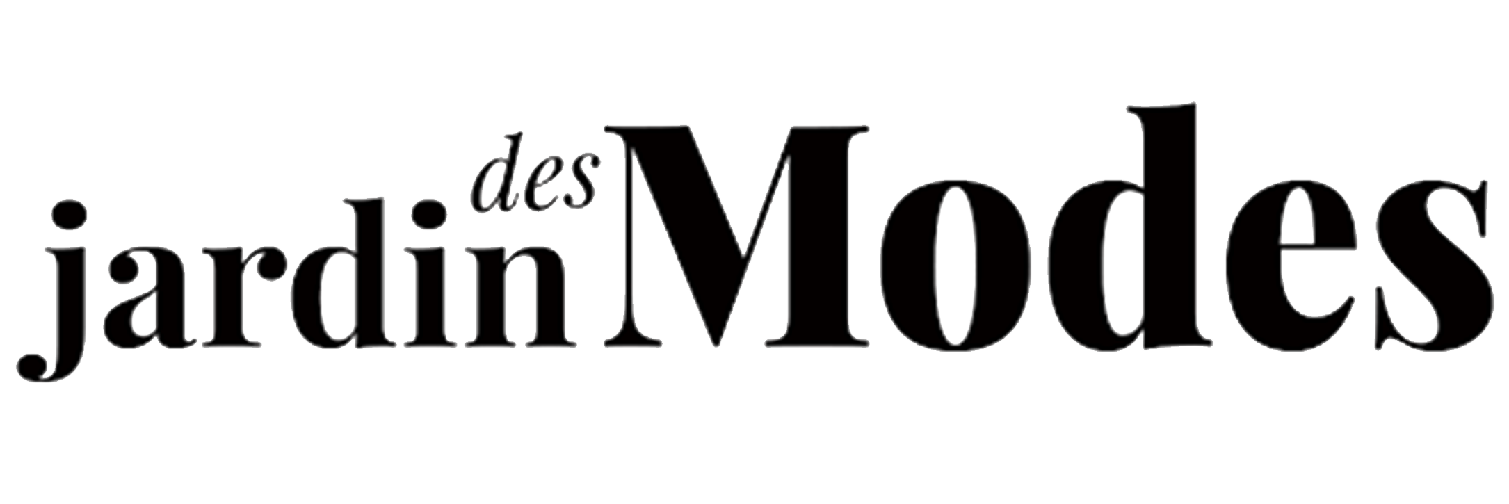 Logo_JardinDesModes.png