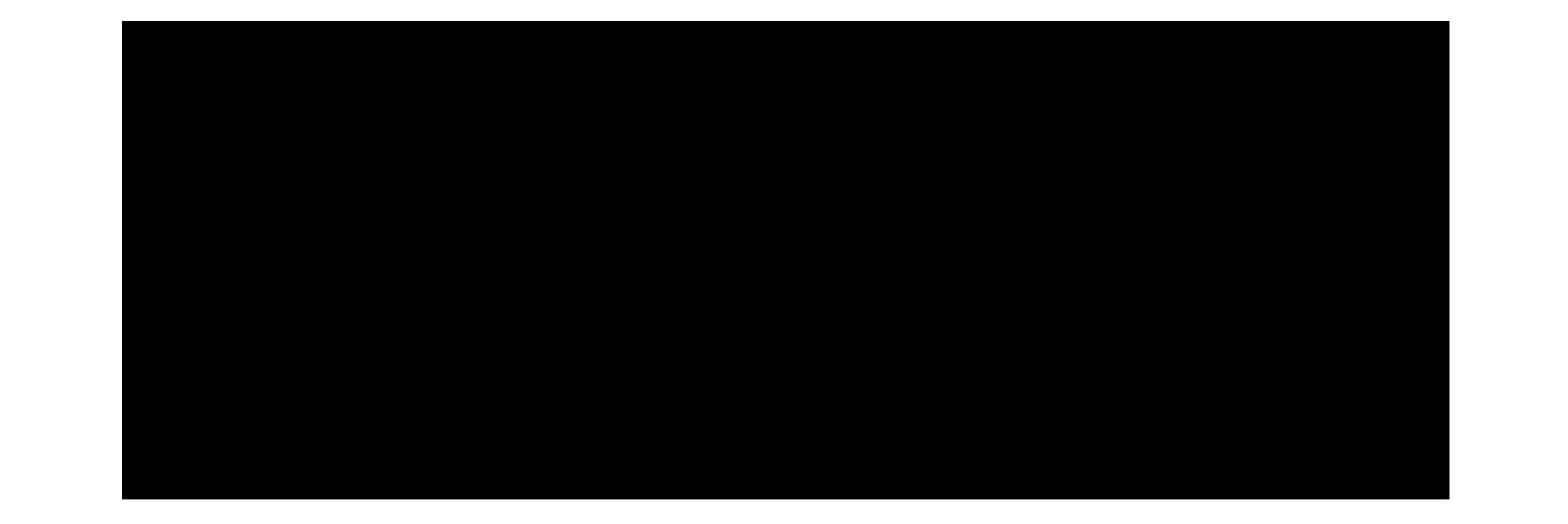 Logo_Public.png