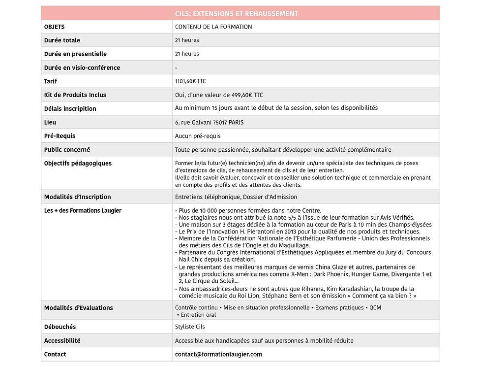 FormationsLaugier_TableauCils.jpg