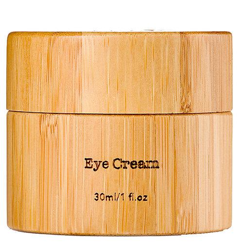 Crème contour des yeux à l'huile de graines de chanvre 30 ml