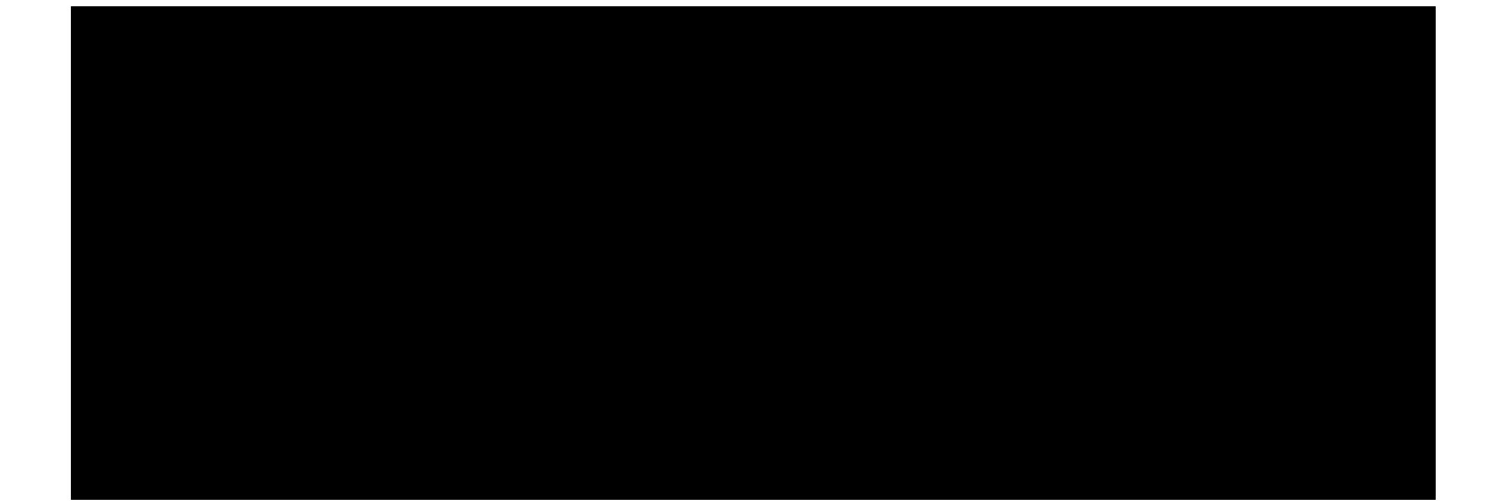 Logo_AuFeminin.png