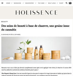 Story_Holissence copie.jpg