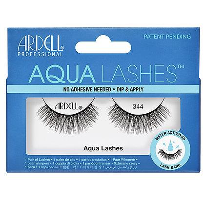 Ardell Aqua Lashes n°344