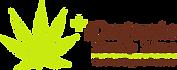 OrganicHempLine_Logo_Reduit_edited_edite