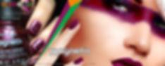 vernis china glaze collection magnetix
