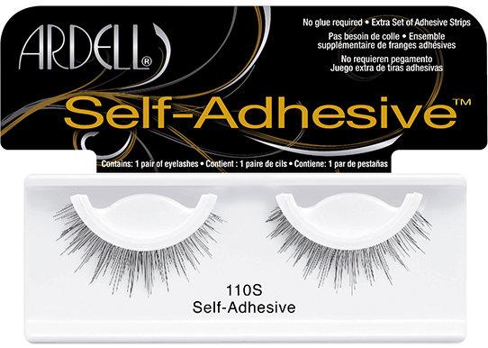 Self Adhesive #110S