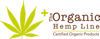 OrganicHempLine_Logo_Reduit.png