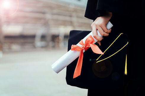 Ecole de formation Institut Laugier, 80% de réussite, Certification, Prothèsie Ongulaire, Institut Laugier, rue Galvani