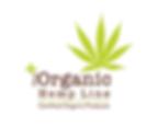 OrganicHemplineLogo_Logo_BD.png