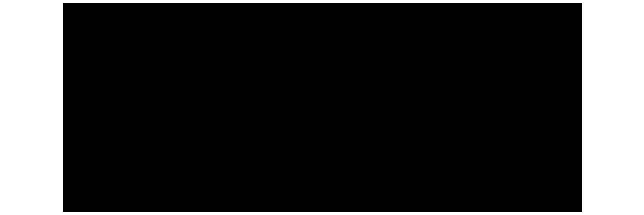 Logo_Elle.png