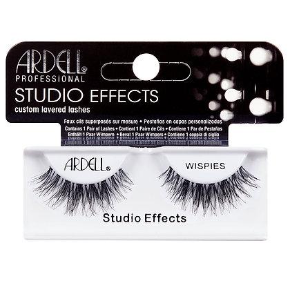 Faux-cils Studio Effect Wispies