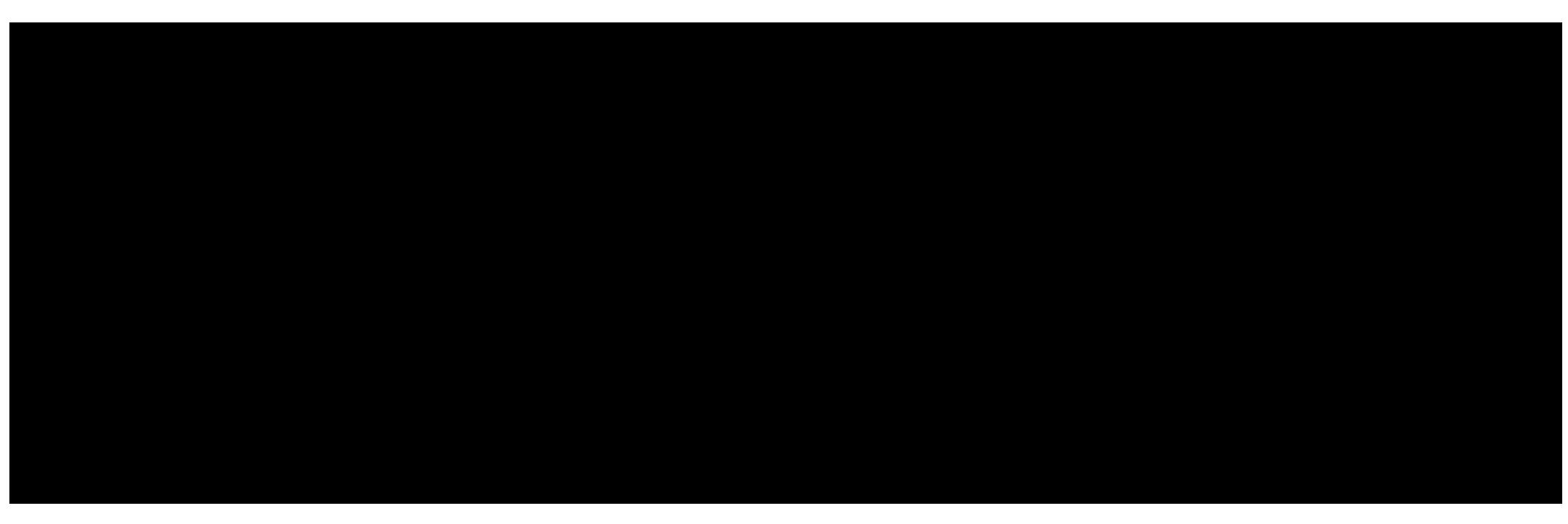 Logo_Grazia.png