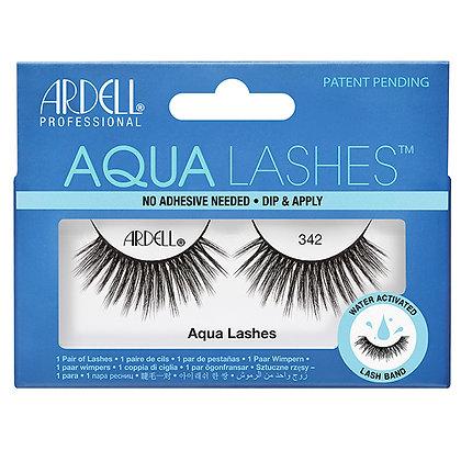 Ardell Aqua Lashes n°342