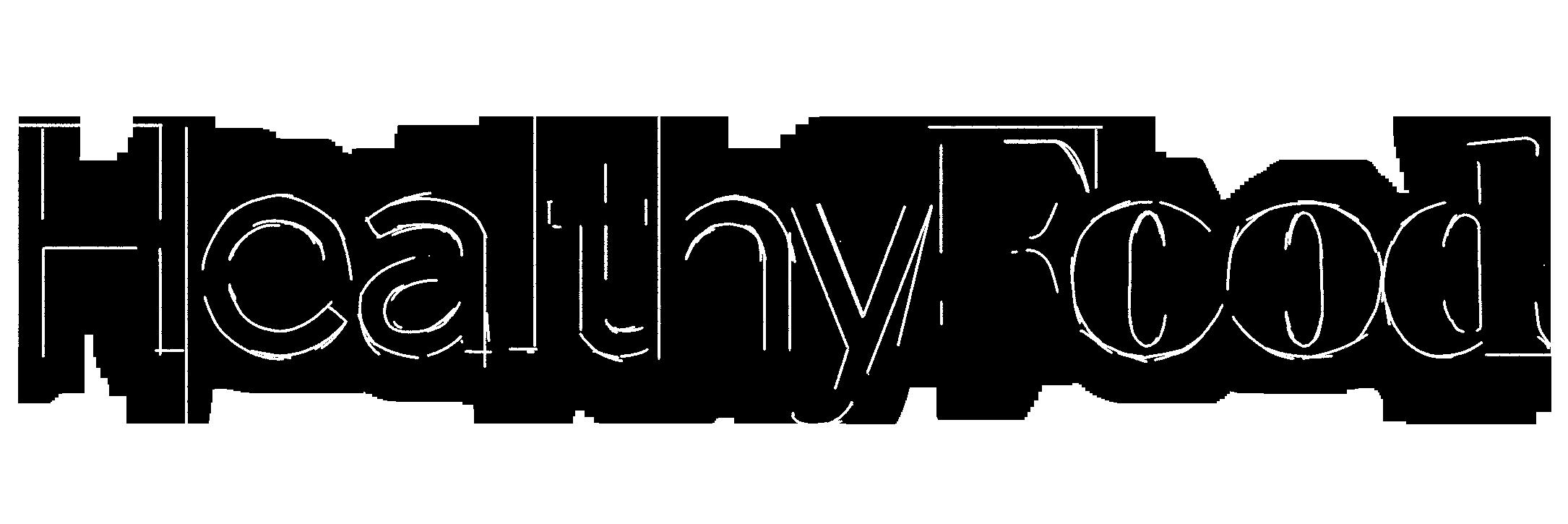 OHL_HealtyFood_Logo.png