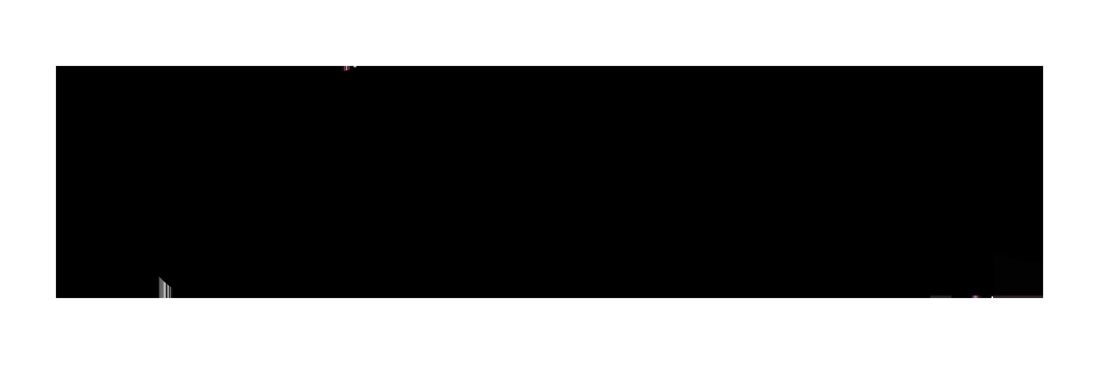 Logo_ModesEtTravaux.png