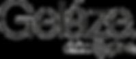logo-gelaze-noir.png