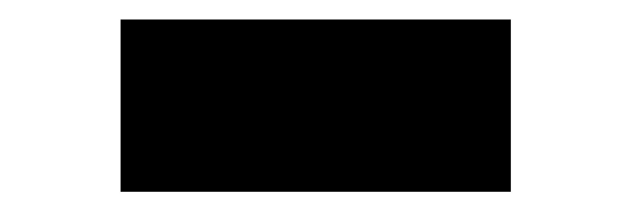 Logo_Gala.png