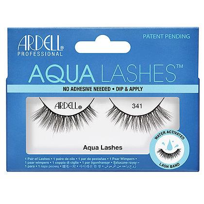 Ardell Aqua Lashes n°341