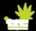 OHL_LogoCarre_Blanc_FondTransparent.png