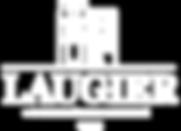 logo-laugier-maison-blanc.png