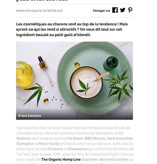 Story_JournalDesFemmes2_edited.jpg