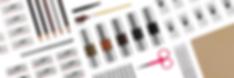 Kit_Microblading.png
