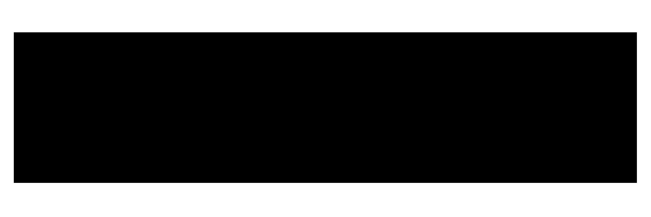 Logo_Femina.png