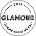 Glamour-Beauty-Awards-Badge-BoW logo.png