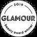 Glamour-Beauty-Awards-Badge-BoW logo.png