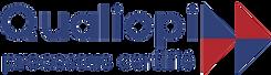 Qualiopi_Logo_Transparent_HD.png