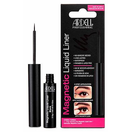 Liquid (Feutre) Eyeliner magnétique 3,5 gr